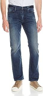 Men's 513 Stretch Slim Straight Jean