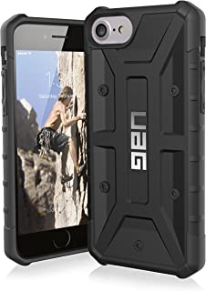 Best uga iphone 6 case Reviews