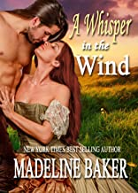 Best a whisper in the wind Reviews