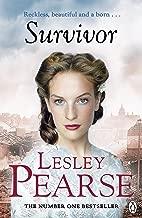 Survivor (Belle Book 3)
