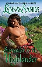 Best surrender to the highlander Reviews