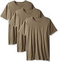 ocp shirts