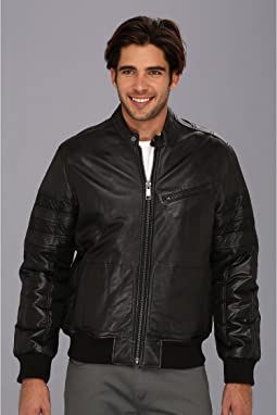 Ludlow Coat
