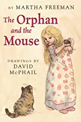 The Orphan and the Mouse Kindle Edition