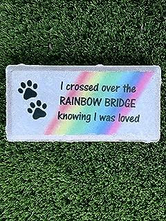 cat grave marker