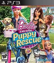 Best barbie video games ps3 Reviews