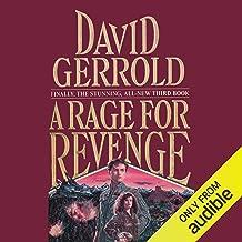 Best a rage for revenge Reviews