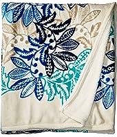 Vera Bradley - Throw Blanket