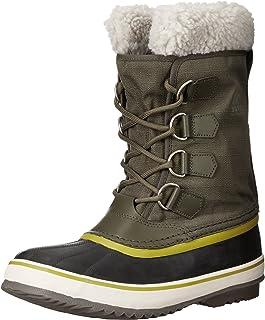 48d39896dda28 Amazon.co.uk: Snow Boots - Boots / Women's Shoes: Shoes & Bags