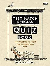 The لاختبار مطابقة الخاصة quiz كتاب