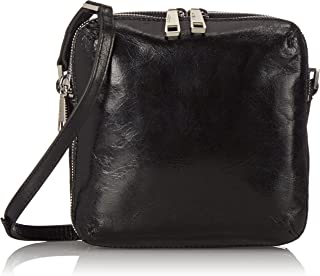 HOBO Vintage Rory Crossbody Handbag