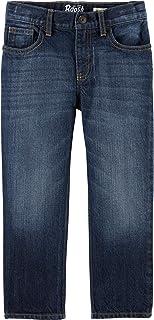 OshKosh B'Gosh - Jeans para niño