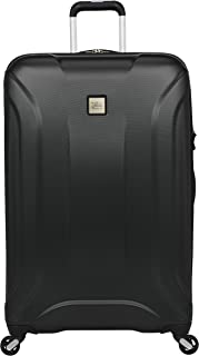 Nimbus 3.0 28-inch 4W Exp Upright (Black)