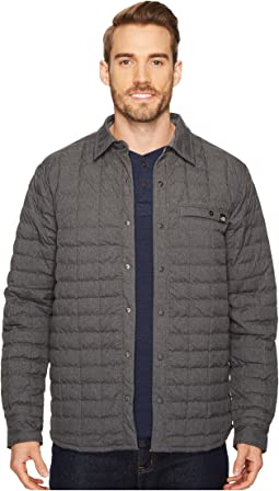 The North Face Reyes ThermoBall Shirt Jacket