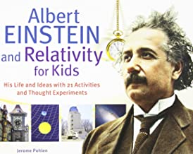 Best relativity for kids Reviews