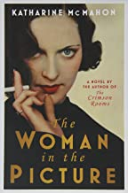 The Woman in the Picture by Katharine McMahon (3-Jul-2014) Hardcover