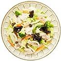 [冷蔵] ミールキット 7品目の八宝菜 2人前