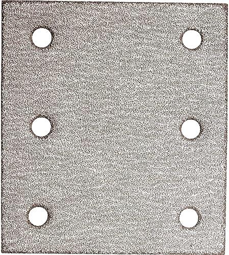 discount Makita 742531-0 Number 150 Abrasive lowest Paper, online 5-Pack online