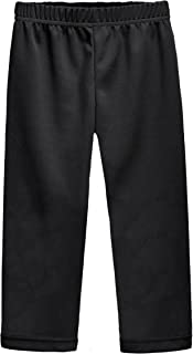 City Threads Athletic Pants for Boys and Girls - Sports Camp Play and School, Made in USA