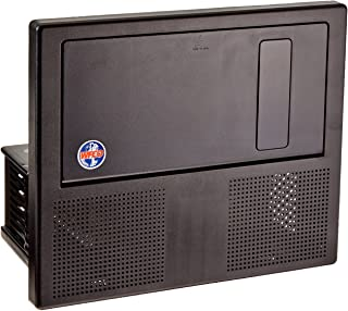 WFCO WF8955PECB Black 55 Amps Power Center Converter Charger
