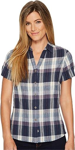 Eco Rich Carabelle Shirt