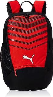 PUMA Mens Ftblplay Ftblplay Backpack