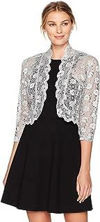 Best ladies silver dress jacket Reviews