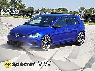 VW - Season 1