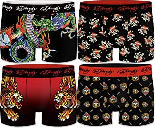 748e03bb78 Amazon.com: Ed Hardy - Clothing / Men: Clothing, Shoes & Jewelry