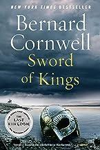 Sword of Kings: 12
