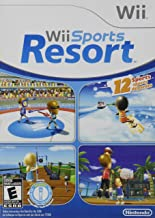 Wii Sports Resort photo