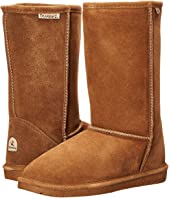 Bearpaw Kids - Emma Tall (Little Kid/Big Kid)