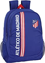 Amazon.es: atletico de madrid