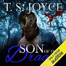 Best the sons of the dragon audiobook Reviews