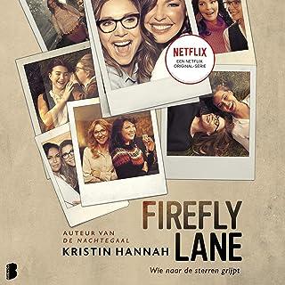 Firefly Lane - Wie naar de sterren grijpt: Een dramatische gebeurtenis leert Kate en Tully dat ze onlosmakelijk met elkaar...
