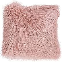 Thro by Marlo Lorenz TH010467012E Decorative Pillow, Pink