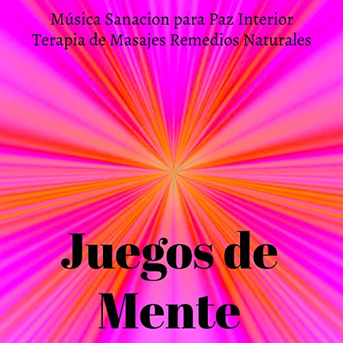 Natura (Yoga Music) by Meditación Maestro on Amazon Music ...