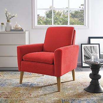 Explore cozy chairs for bedroom   Amazon.com