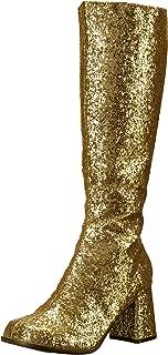 Women's Gogo-g Chelsea Boot