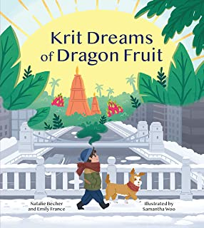 Best dragon fruit chicago Reviews
