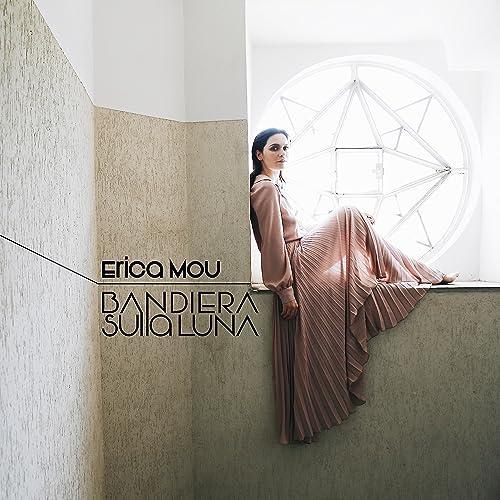 Nella Vasca Da Bagno Del Tempo Erica Mou.Al Freddo By Erica Mou On Amazon Music Amazon Com