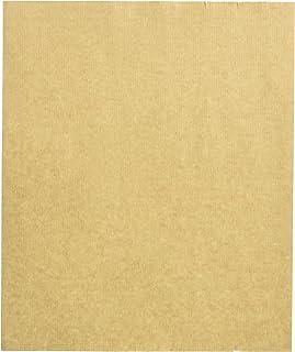 ヘイコー 梱包材 クッションペーパー クラフト 100枚入 002180101