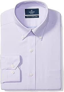 Best stafford travel dress shirt Reviews