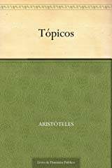 Tópicos eBook Kindle