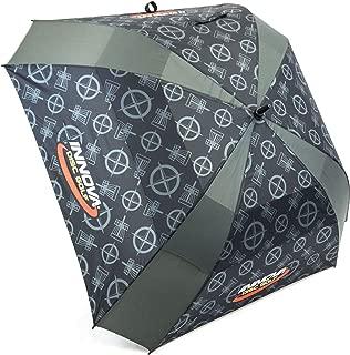 Innova Disc Golf Proto Pattern Golf Umbrella