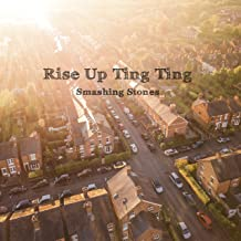Best rise up ting ting Reviews