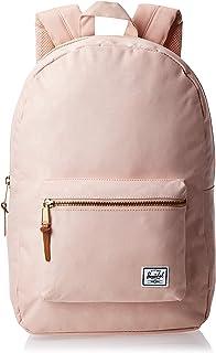 Herschel Unisex-Adult Settlement Backpacks