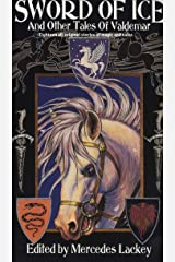 Sword of Ice (Valdemar) Kindle Edition