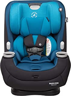 Maxi-Cosi Pria 85 Convertible Car Seat, One Size