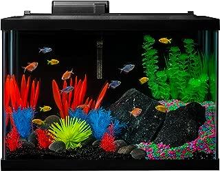 Best glofish universal led aquarium light Reviews
